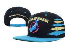 ee7bf03b52f Pink Dolphin Snapback Hats (24)