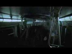Midnight Meat Train (trailer)