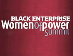 Black Enterprise has officially announced that the 2016 Women of Power Summit will be held in Hollywood, Florida at The Hilton Diplomat Resort & Spa March 9th-12th . Next year, the Women of Power Summit will focus on the path you follow as it is ultimately determined by the choices you ...
