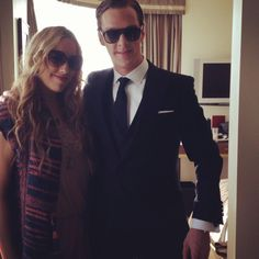 @aquafairy: Just finished grooming the handsome Benedict Cumberbatch for the Globes...using @amazingcosmetic #sherlock}