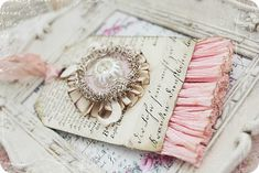 Beautiful vintage/shabby on this site.