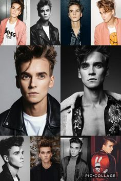 Joe Sugg appreciation post ❤️ British Youtubers, Funny Youtubers, Joe Sug, Joseph Sugg, Liza Koshy And David Dobrik, Jack And Conor Maynard, Sugg Life, Grav3yardgirl, Vlog Squad