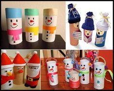 Christmas-crafts-for-kids-06 | The Hello Mamas blog