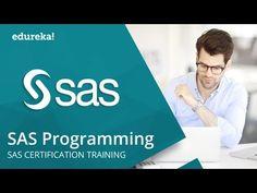 20 Best SAS Programming images in 2015 | Sas programming