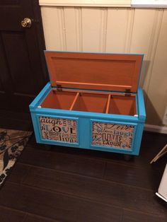 kitchen cabinet makeover, foyer, kitchen cabinets, painted furniture, repurposing upcycling