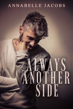 Always Another Side (Renée's review) | Gay Book Reviews – M/M Book Reviews