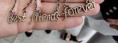 Image result for friends forever