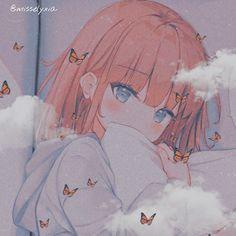 Dark Anime Girl, Manga Anime Girl, Cool Anime Girl, Anime Girl Drawings, Kawaii Anime Girl, Anime Girl Pink, Anime Angel Girl, Anime Couples Manga, Cute Anime Chibi