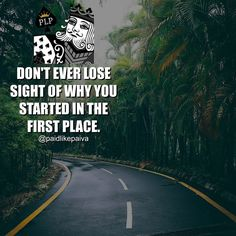 Don't ever lose sight of why you started in the first place #paidlikepaiva  Whatcha say  or ? Leave a comment   Ever wondered how to become succesful working online? And how to turn a couple hours per day into a six figure online income. CHECK THE LINK IN