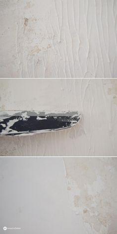 reibeputz putz auf dei wand mit einer gl ttkelle aufziehen w nde boden oder decke gestalten. Black Bedroom Furniture Sets. Home Design Ideas