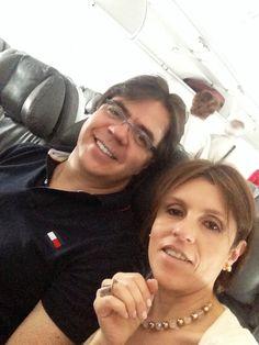 NEW POST @ MIS SECRETOS PARA VERME BIEN: DE PASEO DIA 1 EN CALI