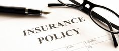 """""""Life Insurance: Is It Right for Your Estate Plan?"""" on the Roth Revolution blog - Retire Secure A Guide to Getting the Most Out of What You've Got, James Lange"""