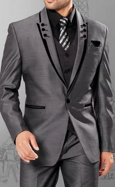 Cheap Suits For Men, Mens Casual Suits, Mens Fashion Suits, Mens Suits, Men's Fashion, Custom Tuxedo, African Wear Styles For Men, Blazer Outfits Men, Designer Suits For Men