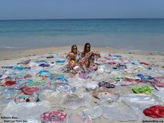 PARTY AND BULLSHIT | Your balloons do not biodegrade before they entangle or kill marine animals. Photo via balloonsblow.org