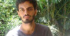 osCurve Brasil : Polícia encontra corpo que acredita ser de neto de...