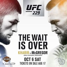UFC 223 Khabib Nurmagomedov Vs Al Iaquinta Fotodruck Poster Holloway Mma Nyc