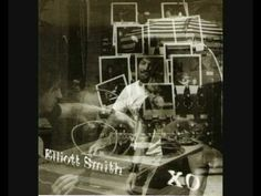 Elliott Smith Sweet Adeline (+playlist)