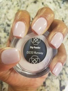 Want some ideas for wedding nail polish designs? This article is a collection of our favorite nail polish designs for your special day. Dip Nail Colors, Sns Nails Colors, Nail Polish Colors, Fun Nails, Purple Nails, Yellow Nails, Pretty Nails, Natural Gel Nails, Picture Polish