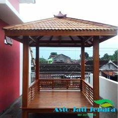 Pergola, Gazebo, Outdoor Structures, Cabin, Modern, Home Decor, Kiosk, Trendy Tree, Decoration Home