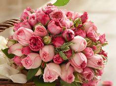 Лише квіти можуть так щиро вас ощасливити в осінній день... www.deliveryflower.com.ua #flowers #квітильвів #доставкаквітів #купитиквіти #букети #львів #безкоштовнадоставка