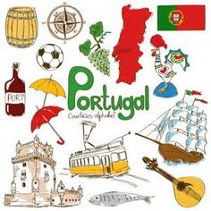portugal flag clip art - Yahoo Image Search Results