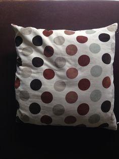 Fioen van Balgooi Diaper Bag, Bags, Seeds, Handbags, Diaper Bags, Totes, Hand Bags, Nappy Bags, Purses