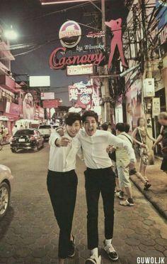 Jung Hoseok, Kim Namjoon, Foto Bts, Jikook, Bts Predebut, Rap Lines, E Dawn, Bts Aesthetic Pictures, Bts J Hope