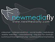 Newmediafly - 'Ihr Profinetzwerk für Neue Medien'    Speziell für Einzelunternehmen & KMUs haben wir Angebote entwickelt, mit denen auch das kleinste Marketingbudget effektiv eingesetzt werden kann. Kurbeln Sie Ihre Umsätze wirkungsvoll an: Mit Video Emails brandneu und voll im Trend! www.newmediafly.com Software, Budget, Marketing, Videos, Image, New Media, Business, Budgeting