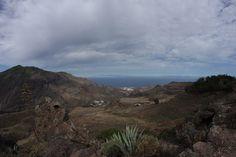 Paisaje de Gran Canaria Caideros Galdar by El Coleccionista de Instantes . on 500px