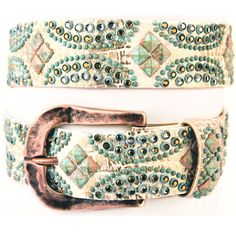 Love this kippys belt!