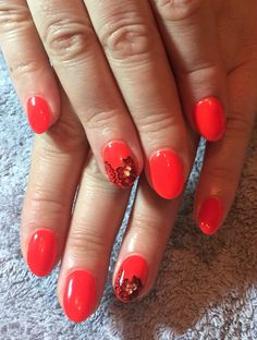 Red Cinderella 🎀 My Nails, Cinderella, Red, Beauty, Beauty Illustration