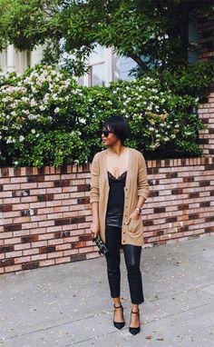 j'adore couture.