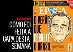 Como foi feita a capa desta semana - edição 868 - http://epoca.globo.com/colunas-e-blogs/faz-caber/noticia/2015/01/capa-da-mascara-do-cervero.html