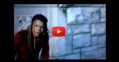 """My Redeemer Lives"" sung by Nicole C. Mullen | FaithHub"
