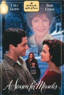 A Season for Miracles (TV Movie 1999)