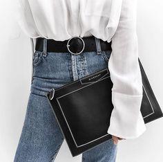 ♕pinterest/amymckeown5 Women's Belts - amzn.to/2id8d5j Clothing, Shoes & Jewelry - Women - women's belts - http://amzn.to/2kwF6LI