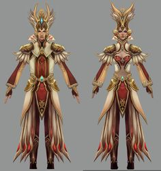 The Guardians are an Online Gaming Guild & Community founded in We have guilds in SW:ToR, and WoW. Game Character, Character Concept, Concept Art, Light Armor, Fan Yang, Guild Wars 2, Cool Pictures, Gallery, Digital Art