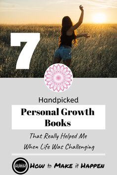 Growing as a person: tips from 7 of the best life-changing audiobooks in the nonfiction category. Get guidance and self improvement tips. love symbol My Top 7 Non-Fiction Life-Changing Audiobooks for Personal Growth and Spirituality Self Development, Personal Development, Feeling Happy, How Are You Feeling, Yoga Symbole, Massage, Spirituality Books, Self Improvement Tips, Personal Goals