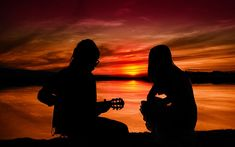 NON STOP MUSIC - best instrumental romantic music mix for nice hours by Peter Heaven & blue light orchestra The heart has its reasons which the mind does not. Learning Process, Fun Learning, Learning Guitar, Online Guitar Lessons, Fingerstyle Guitar, Romantic Music, Guitar Tutorial, Relaxing Music, Zacchaeus