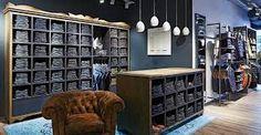 Bildergebnis für bugatti shop Visual Merchandising, Bugatti, Shops, Marketing, Divider, Room, Shopping, Furniture, Design