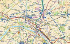 The Cheapest and Best sightseeing Paris Pass around that includes metro transportation, free access to museums and more. You will love our Paris pass! Paris Metro, Paris Map, Mexico Travel, Romantic Travel, City Lights, Train, Brussels, Museums, Google Play
