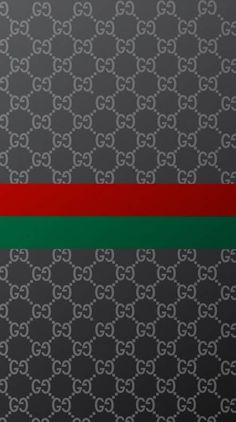 Search free Gucci Ringtones and Wallpapers on Zedge and personalize your phone to suit you. Start your search now and free your phone Gucci Wallpaper Iphone, Louis Vuitton Iphone Wallpaper, Aesthetic Iphone Wallpaper, Iphone Wallpapers, Trendy Wallpaper, Wall Wallpaper, Cute Backgrounds, Wallpaper Backgrounds, Cell Wall