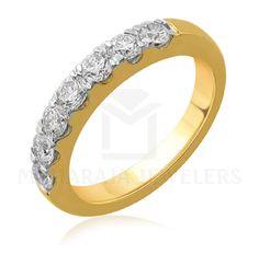 #ring #DiamondBandsRings #womensring