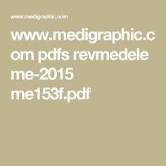 www.medigraphic.com pdfs revmedele me-2015 me153f.pdf