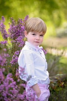 Chiswick family photographer