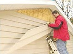 How to build a portico-small roof for front door.