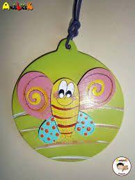 Výsledok vyhľadávania obrázkov pre dopyt detské medaily Christmas Ornaments, Holiday Decor, Home Decor, Decoration Home, Room Decor, Christmas Jewelry, Christmas Decorations, Home Interior Design, Christmas Decor