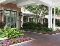 Caruth Haven Court offers exceptional assisted living, personal assistance services and respite care. Located at 5585 Caruth Haven Lane, Dallas. Respite Care, Assisted Living, Dallas, Pergola, Outdoor Structures, Live, Arbors