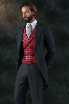 Tra de novio de la firma Fuentecapala disponible en tienda: www.sastrariacampfaso.es
