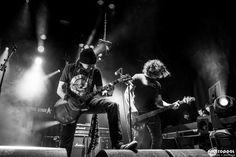 26-11-2016 Legends Of Rock